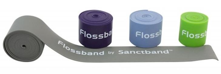 flossband kopen