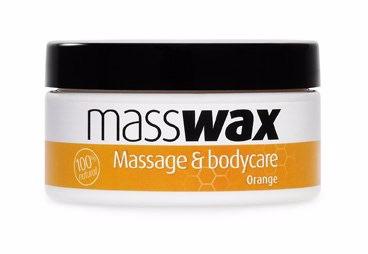 Masswax kopen