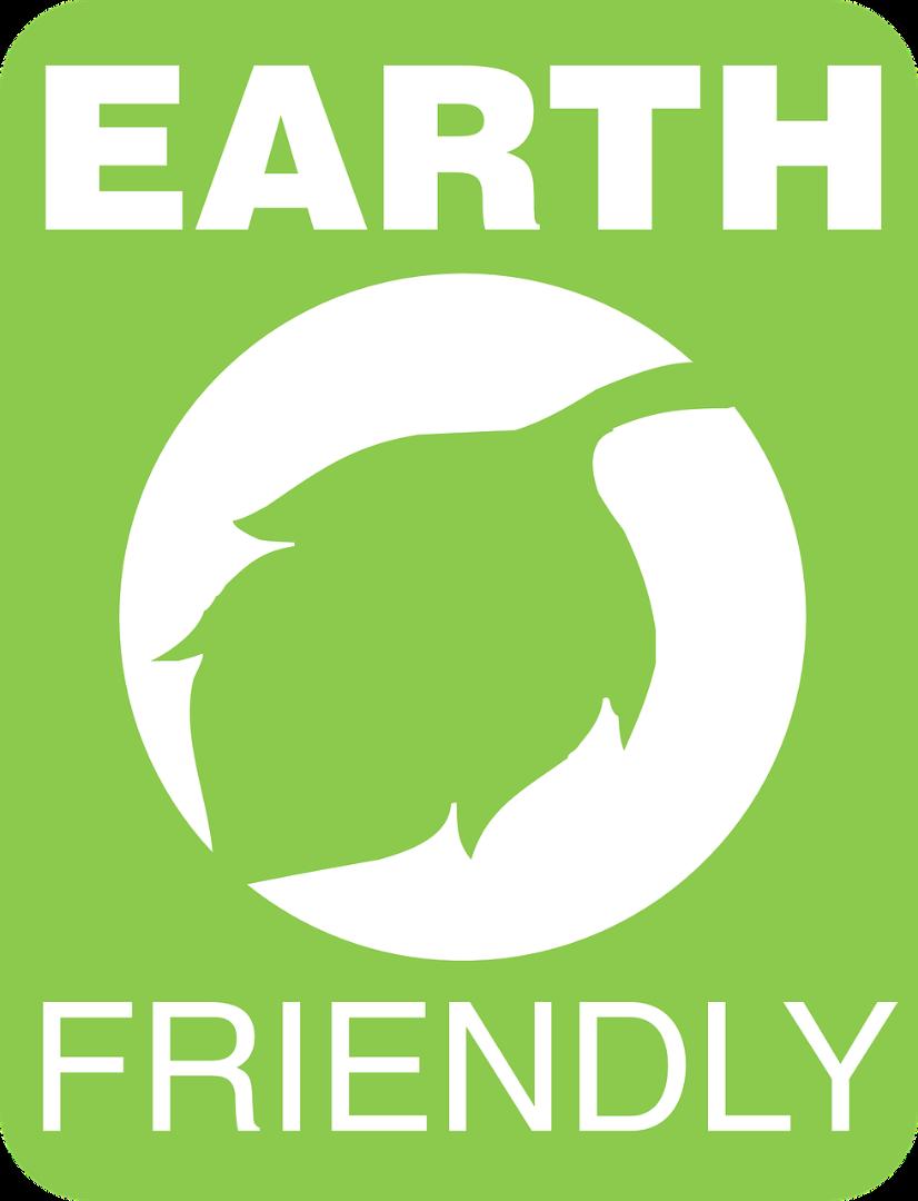 Recyclen doen we samen