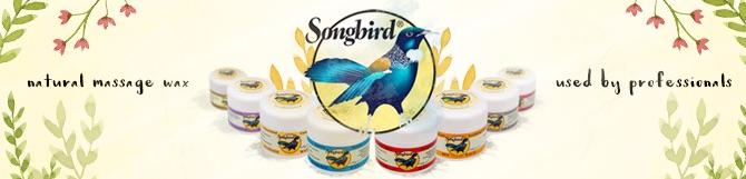 Waar moet je op letten bij het kopen van Songbird Massage wax