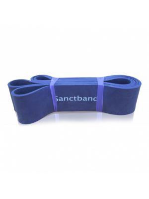 Sanctband Super-loop Paars - Zeer sterk 6,35 cm