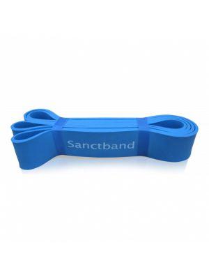 Sanctband Super-loop Blauw - Sterk 4,45 cm