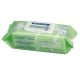 Mikrobac Tissues 80 stuks | non-alcoholische desinfectie doekjes