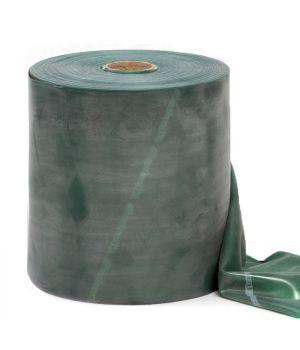 Thera-Band Groen / 45 m. / zwaar