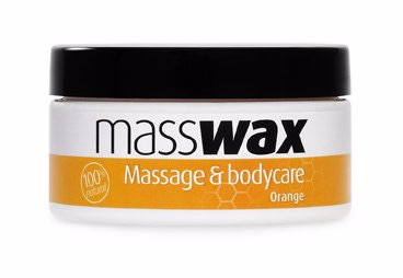 Masswax kopen? Goed alternatief? Bekijk ons aanbod